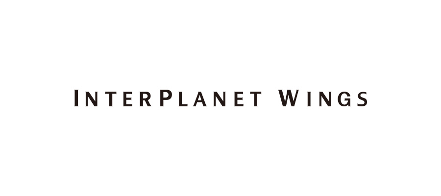 INTERPLANET WINGS