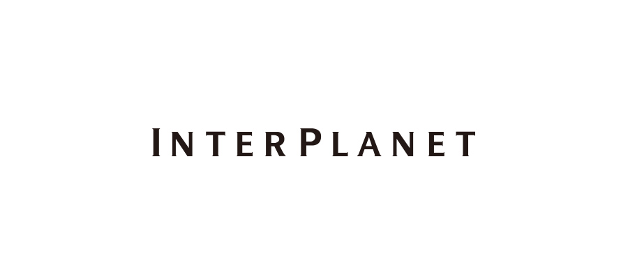 INTERPLANET | �C���^�[�v���l�b�g 2011 �t�ăR���N�V����
